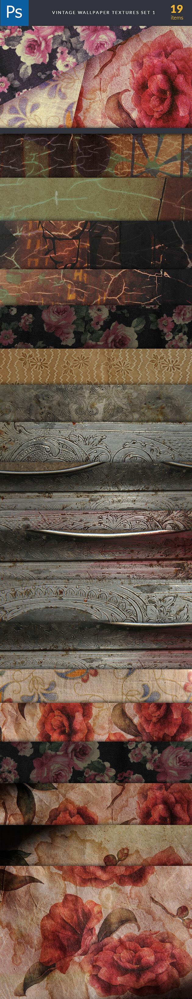 designtnt-textures-vintage-wallpapers-set-preview-large