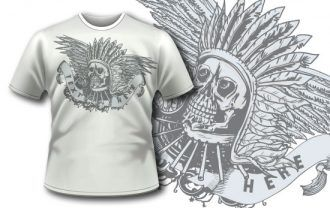 T-shirt design 20 T-shirt Designs and Templates [tag]