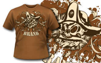 T-shirt design 31 T-shirt Designs and Templates [tag]