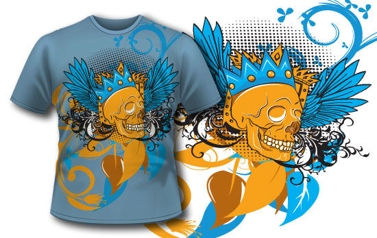T-shirt design 73 T-shirt Designs and Templates [tag]