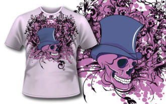 T-shirt design 76 T-shirt Designs and Templates [tag]