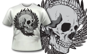 T-shirt design 69 T-shirt Designs and Templates [tag]