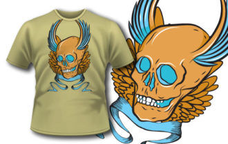 T-shirt design 77 T-shirt Designs and Templates [tag]