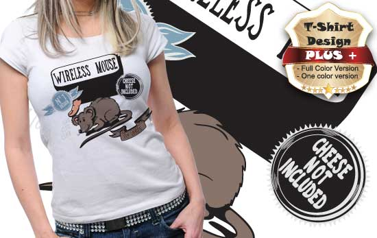 T-shirt design plus 59 T-shirt Designs and Templates [tag]