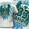 T-shirt design 300 – Death Angel T-shirt Designs and Templates vector