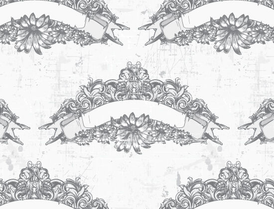 Seamless Patterns Vector Pack 86 Vector Patterns [tag]