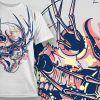 T-shirt Design 543 T-shirt Designs and Templates vector