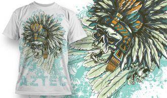 T-shirt Design 680 T-shirt Designs and Templates vector