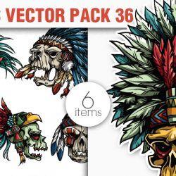 designious-vector-skulls-36-small.jpg