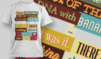 T-shirt Design 757 T-shirt Designs and Templates vector