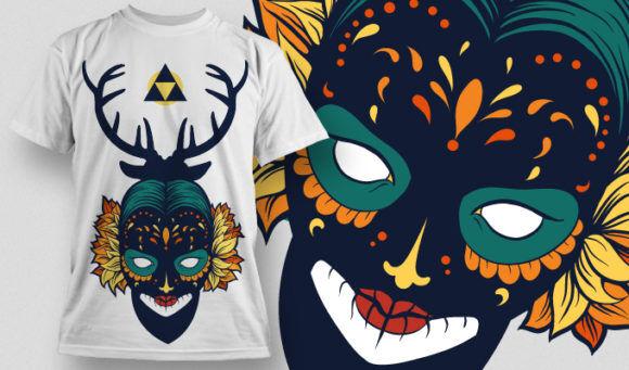 T-shirt Design 808 T-shirt Designs and Templates vector