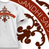 T-shirt Design 818 T-shirt Designs and Templates [tag]