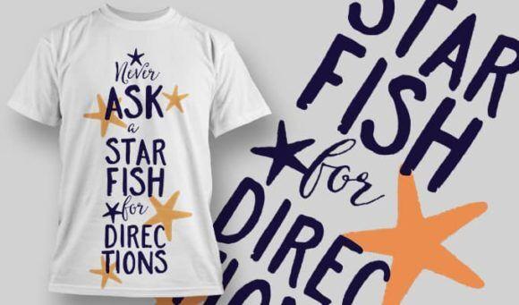 T-Shirt Design 1285 T-shirt Designs and Templates vector