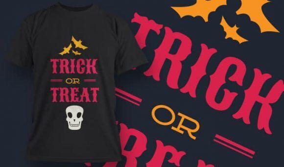 T-Shirt Design 1333 T-shirt Designs and Templates vector