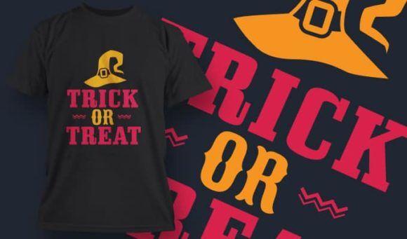 T-Shirt Design 1334 T-shirt Designs and Templates vector