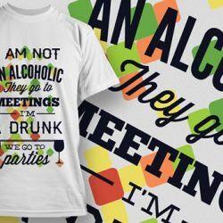 products-designious-tshirt-design-655