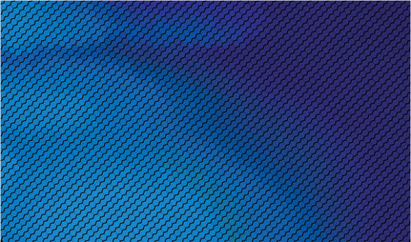 Vector Abstract Background With Space For Text Vector Illustrations vector