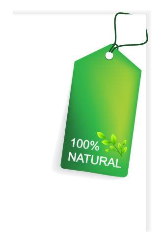 Vector Green Shopping Tag Vector Illustration Vector Illustrations vector