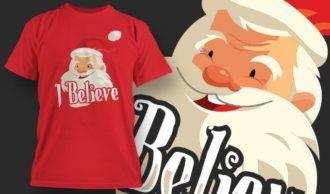 T-Shirt Design 1383 T-shirt Designs and Templates vector