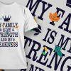 T-Shirt Design 1409 T-shirt Designs and Templates vector
