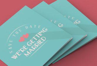 Wedding Vector Elements Vector packs LOVE