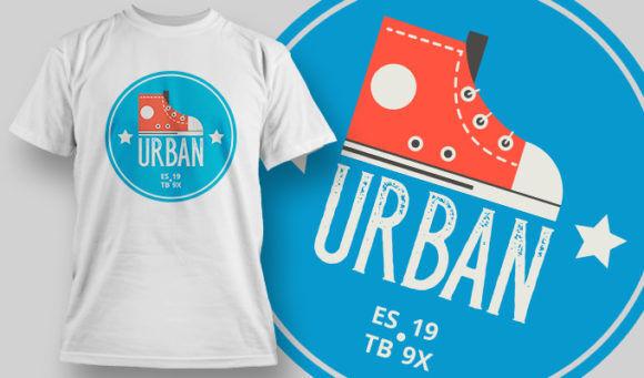 designious-tshirt-design-1459 T-shirt Designs and Templates t-shirt, vector, urban, pop culture collection,