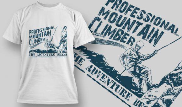 Designious-tshirt-design 1536 T-shirt Designs and Templates vector
