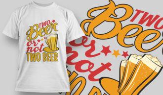 Designious-tshirt-design 1541 T-shirt Designs and Templates vector