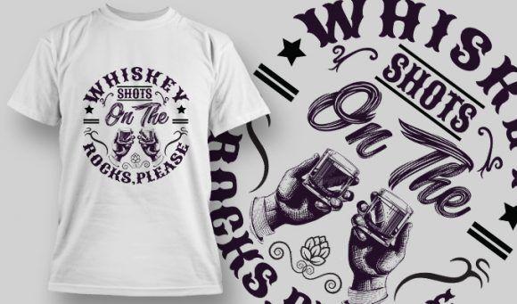 Designious-tshirt-design 1544 T-shirt Designs and Templates vector
