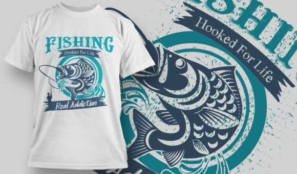 Designious-tshirt-design 1548 T-shirt Designs and Templates vector