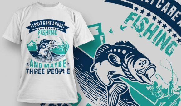 Designious-tshirt-design 1553 T-shirt Designs and Templates vector