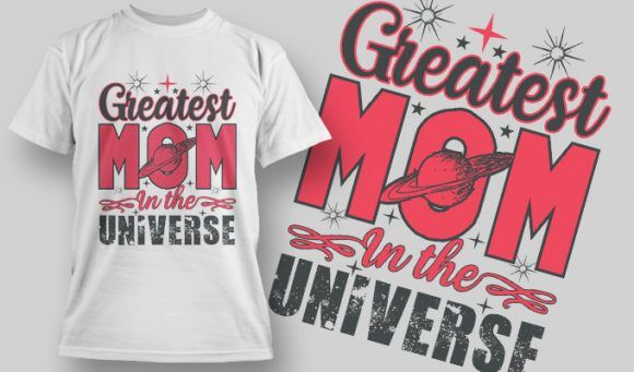 Designious-tshirt-design 1557 T-shirt Designs and Templates typography