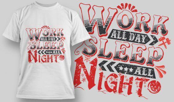 Designious-tshirt-design 1571 T-shirt Designs and Templates LOVE