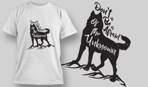 Designious-tshirt-design 1573 T-shirt Designs and Templates LOVE