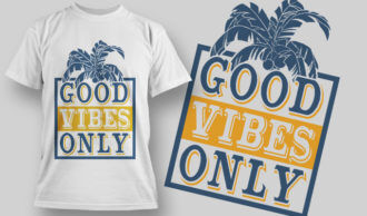 Designious-tshirt-design 1600 T-shirt Designs and Templates vacation