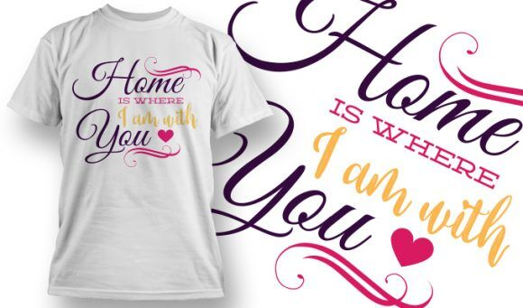 Valentines Day T-Shirt Design 31 T-shirt Designs and Templates vector