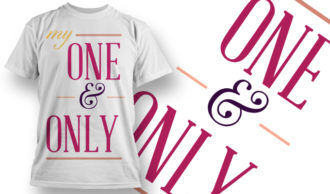 Valentines Day T-Shirt Design 38 T-shirt Designs and Templates vector