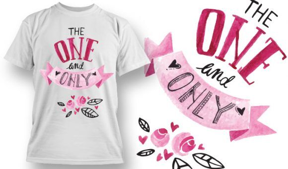 Valentines Day T-Shirt Design 65 T-shirt Designs and Templates vector
