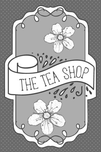 Vector illustration with subtle background and vintage typography Vector Illustrations vector