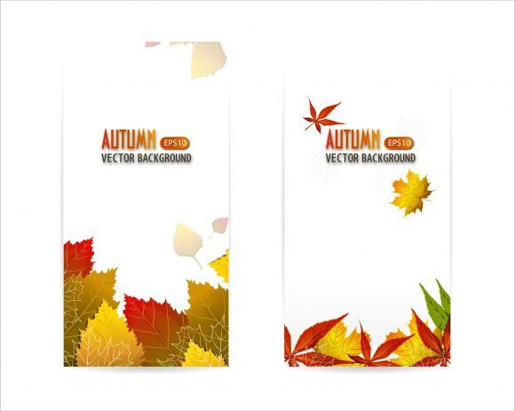 vector autumn backgrounds with leaves Vector Illustrations decoration,ornate,abstract,symbol,design,illustration,background,art,artwork,creative,decor,elegant,image,vector,floral,leaf,plant,flower,fake,autumn,season,