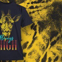 designious-tshirt-design-1625
