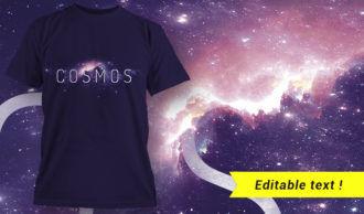 T-shirt design 1651 T-shirt Designs and Templates t-shirt