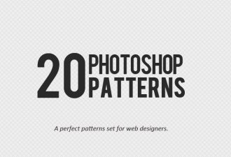 Simple-Web-Pattern-Backgrounds-Textures Addons [tag]