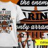 Train Hard T-shirt Design T-shirt Designs and Templates vector