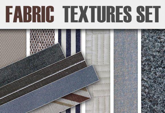 Fabric Textures Textures denim fabric material texture
