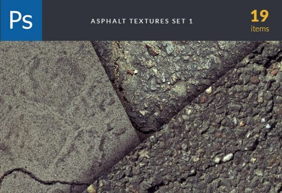 Asphalt Textures Set 1 Textures asphalt textures set for photoshop|Editor's Picks – Textures