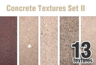 Concrete-Textures-Set-2 Addons cement|concrete|Editor's Picks – Textures|grunge|subtle|texture