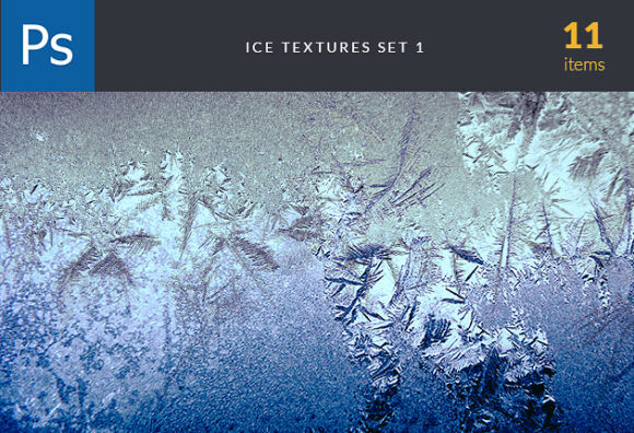 Ice Textures Set 1 Textures Editor's Picks – Textures|ice textures set for photoshop
