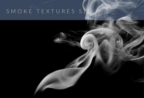 Smoke Textures Set 1 Textures black|Editor's Picks – Textures|high-res|high-resolution|jpg|smoke|textures-2|white