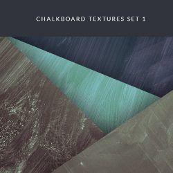 designtnt-textures-subtle-chalkboard-set-preview-630x430